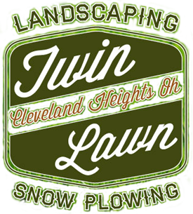 Twin Lawn Landscaping
